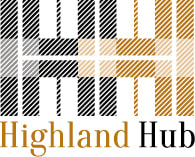 How To Tie Highland Dance Shoes